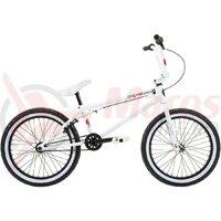 Bicicletă BMX Stolen Overlord 20