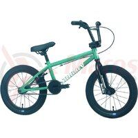 Bicicleta BMX Sunday Blueprint 16
