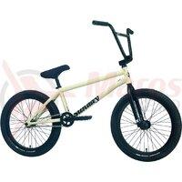 Bicicleta BMX Sunday Soundwave 20