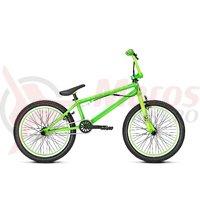 Bicicleta BMX Univega BX Prince