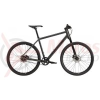 Bicicleta Cannondale Bad Boy 1 2019
