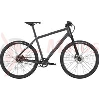 Bicicleta Cannondale Bad Boy 1 27.5