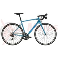 Bicicleta Cannondale CAAD Optimo 1 Alpine