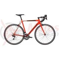 Bicicleta Cannondale CAAD Optimo 105 ARD 2019