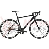 Bicicleta Cannondale CAAD Optimo 2 Black Pearl