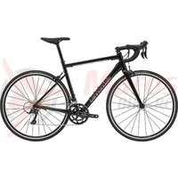 Bicicleta Cannondale CAAD Optimo 3 Black