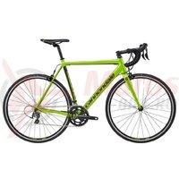 Bicicleta Cannondale CAAD Optimo Tiagra 2018