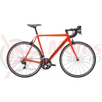Bicicleta Cannondale CAAD12 105 red 2019