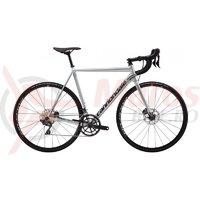 Bicicleta Cannondale Caad12 Disc Ultegra SGG 2019