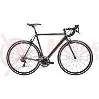 Bicicleta Cannondale Caad12 Dura-Ace CNP 2019