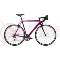Bicicleta Cannondale CAAD12 Ultegra DPU 2019