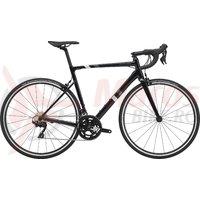 Bicicleta Cannondale CAAD13 105 Black Pearl 2020
