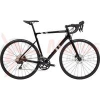 Bicicleta Cannondale CAAD13 Disc 105 Black Pearl 2021