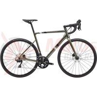 Bicicleta Cannondale CAAD13 Disc 105 Mantis 2020