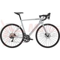Bicicleta Cannondale CAAD13 Disc Ultegra Mercury 2021
