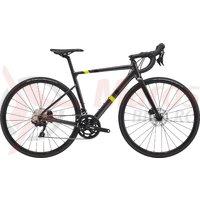 Bicicleta Cannondale CAAD13 Disc Women's 105 Graphite 2020