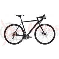 Bicicleta Cannondale CAADX Tiagra SE GRA 2019