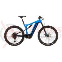 Bicicleta Cannondale Cujo Neo 130 1 27.5