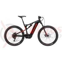 Bicicleta Cannondale Cujo Neo 130 3 27.5