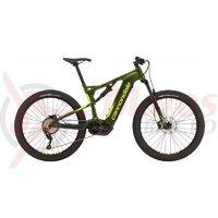 Bicicleta Cannondale Cujo Neo 130 4 27.5