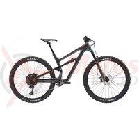 Bicicleta Cannondale dama Habit carbon 1 27.5' 2019
