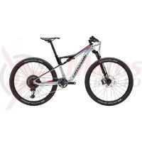 Bicicleta Cannondale dama Scalpel-Si 2 29