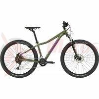 Bicicleta Cannondale dame Trail 6 29