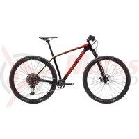 Bicicleta Cannondale F-Si Carbon 2 29