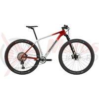 Bicicleta Cannondale F-Si Carbon 2 Mercury 2021