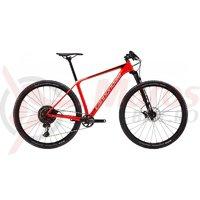 Bicicleta Cannondale F-Si Carbon 3 29
