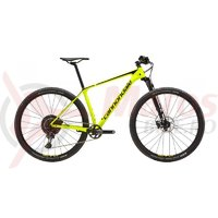 Bicicleta Cannondale F-Si Carbon 4 29