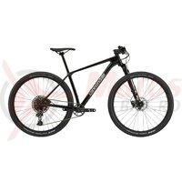 Bicicleta Cannondale F-Si Carbon 4 Silver 2021