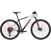 Bicicleta Cannondale F-Si Carbon 5 Cashmere 2021