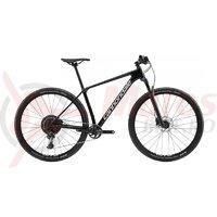 Bicicleta Cannondale F-Si Carbon 5  neagra 2019