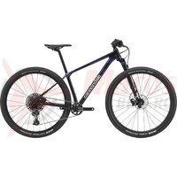 Bicicleta Cannondale F-Si Carbon Women's 2 Black Pearl 2020