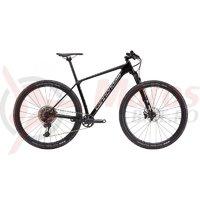 Bicicleta Cannondale F-Si Hi-Mod 1 29