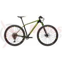 Bicicleta Cannondale F-Si World Cup 29