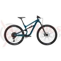 Bicicleta Cannondale Habit 4 29