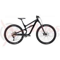 Bicicleta Cannondale Habit 5 29