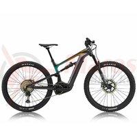 Bicicleta electrice Cannondale Habit Neo 1 29