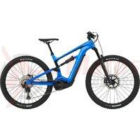 Bicicleta electrica Cannondale Habit Neo 3 29