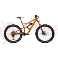Bicicleta Cannondale Jekyll 1 27.5