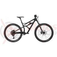 Bicicleta Cannondale Jekyll 29