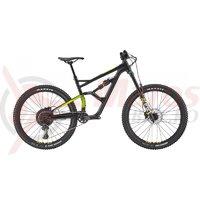 Bicicleta Cannondale Jekyll 3 27.5