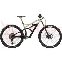 Bicicleta Cannondale Jekyll Carbon 29 1 Champagne 2020