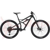 Bicicleta Cannondale Jekyll Carbon 29 3 Graphite