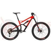 Bicicleta Cannondale Jekyll Carbon 3 27.5