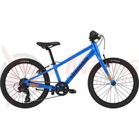 Bicicleta Cannondale Kids Quick 20