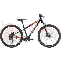 Bicicleta Cannondale Kids Trail 24