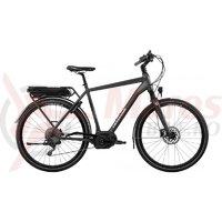 Bicicleta Cannondale Mavaro Performance 4 ANT 2019